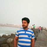 Raja from Kolkata | Man | 30 years old | Aries