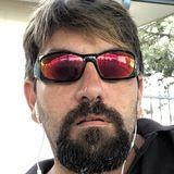 Carnzy from Townsville | Man | 37 years old | Sagittarius