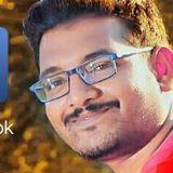 Rajinikanth from Gadwal   Man   29 years old   Aquarius