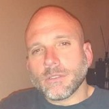 Jason from Wendover | Man | 48 years old | Scorpio
