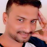 Jaila from Kuttippuram | Man | 29 years old | Sagittarius