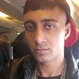 indian christian #6
