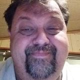 Byker from Zeigler | Man | 49 years old | Libra