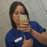 Nele from Hamburg-Altona | Woman | 21 years old | Aries
