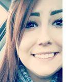 Mikayla from Edmonton | Woman | 23 years old | Sagittarius