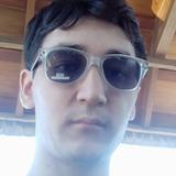 Omar from Kupang | Man | 22 years old | Libra