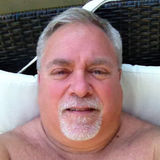 Twomidmiguys from Edenville | Man | 60 years old | Gemini