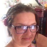 Sarah from Emmendingen | Woman | 39 years old | Gemini