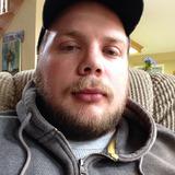 Cody from Welland | Man | 28 years old | Taurus