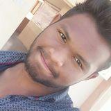 Gnanesh from Sirsilla | Man | 22 years old | Sagittarius