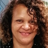 Marylinegrentw from Port Louis | Woman | 50 years old | Gemini