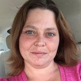 Alwaysdownforfun from Harrisburg   Woman   44 years old   Pisces