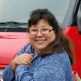 Ana from Mukilteo   Woman   45 years old   Sagittarius