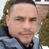 Daniel from Jersey City | Man | 41 years old | Taurus