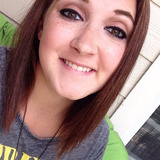 Sweetcouple from Kingwood | Woman | 23 years old | Capricorn