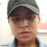 Beto from Queens Village | Man | 22 years old | Capricorn