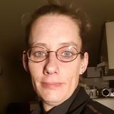 Angela from Peterborough | Woman | 41 years old | Virgo