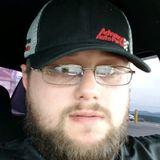 Jason from Eureka   Man   27 years old   Aries