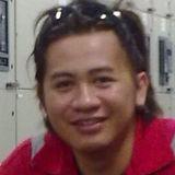 Eric from Bintulu   Man   32 years old   Libra