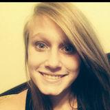 Ali from Freeport | Woman | 25 years old | Taurus