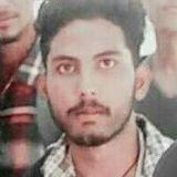 Guru from Gangapur | Man | 24 years old | Gemini
