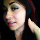 Lizzie from Placerville | Woman | 31 years old | Libra