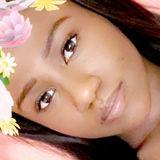 Keairra from Oak Creek | Woman | 23 years old | Pisces