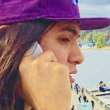 Adair from North Vancouver | Woman | 27 years old | Aries