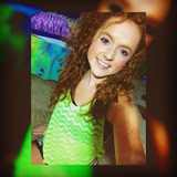 Allie from Saint Joseph | Woman | 23 years old | Cancer