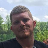Austin from Morganton   Man   32 years old   Aries