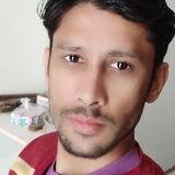 Mukesh from Hariana | Man | 32 years old | Sagittarius