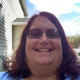 Happymom from North Branch   Woman   56 years old   Cancer