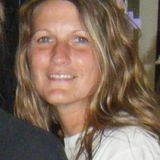 Kathyrn from Bridgman   Woman   35 years old   Cancer