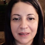 Angy from Montreal-Ouest | Woman | 43 years old | Virgo