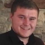 Josh from Carmarthen | Man | 23 years old | Gemini