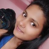 Ankit from Ahmadabad | Woman | 24 years old | Aries
