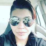 Bea from Leavenworth | Woman | 30 years old | Taurus
