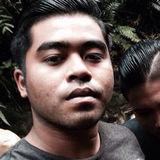 Iqbalasyraf from Taiping   Man   26 years old   Aries
