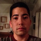 Jh from Corona | Man | 27 years old | Leo