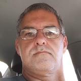 Jc from Washington | Man | 52 years old | Scorpio