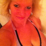 Mccallyxo from Port Saint Lucie   Woman   55 years old   Sagittarius