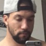 Meersdaddy from Mount Prospect | Man | 27 years old | Capricorn