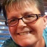 Hardwing from Charleston | Woman | 60 years old | Virgo