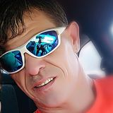 Worldfamousracer from Nauvoo | Man | 47 years old | Pisces