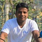Mkgupta from Araria | Man | 27 years old | Pisces