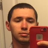 Cody from Hot Springs | Man | 26 years old | Cancer