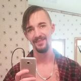 Ricky from Clearfield | Man | 29 years old | Cancer