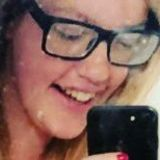 Kaybear from Mansfield   Woman   26 years old   Leo