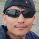 Rpee from Aizawl | Man | 25 years old | Capricorn
