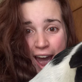 Kay from Sheboygan | Woman | 25 years old | Virgo